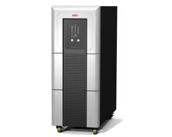 AEG UPS Protect 1 10kVA/7kW, VFI, On-line double conversion, n+x technology, DSP and CAN-bus system, RS232 interface w/o battery
