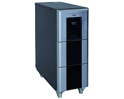 AEG UPS Protect 1 Battery pack only for 10kVA
