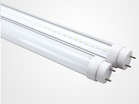 EcoVision LED cijev T5 25W, 2750lm, 4000K, 1449mm