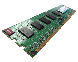 Kingmax DIMM 8GB DDR3 1600MHz 240-pin