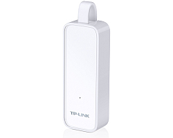 TP-Link USB3.0 na Gigabit mrežni adapter