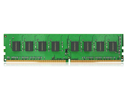 Kingmax DIMM 16GB DDR4 2400MHz 288-pin
