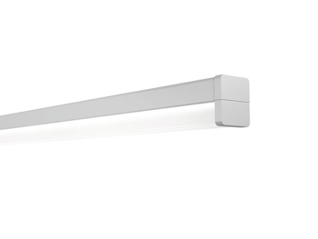 Osram Ecopack LED 1200mm, 18W, 2000lm, 4000K