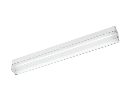 Osram Powerbrik SLIM 10W, 900lm, 4000K, IP65