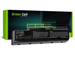 Green Cell (AC01) baterija 4400mAh/10.8V (11.1V) za Acer Aspire, Gateway