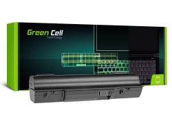 Green Cell (AC02) baterija 6600mAh/10.8V (11.1V) za Acer Aspire, Gateway