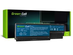 Green Cell (AC03) baterija 4400mAh/10.8V (11.1V) za Acer Aspire/TravelMate/Extensa, Gateway, eMachines
