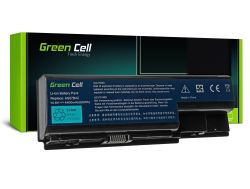 Green Cell (AC05) baterija 4400 mAh,14,4V (14,8V) AS07B31 AS07B41 AS07B51 za Acer Aspire 7720 7535 6930 5920 5739 5720 5520 5315 5220 14.8V