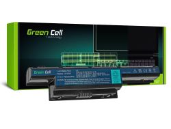 Green Cell (AC06) baterija 4400mAh/10.8V (11.1V) za Acer Aspire/TravelMate, Gateway, eMachines, Packard Bell