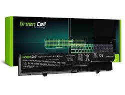 Green Cell (HP16) baterija 4400 mAh,10.8V (11.1V) PH06 za HP 420 620 625 Compaq 420 620 621 625 ProBook 4520