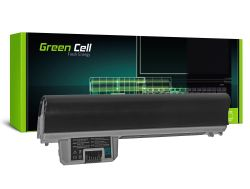 Green Cell (HP25) baterija 4400 mAh, 10.8V (11.1V) HSTNN-OB2D HSTNN-YB2D za HP Mini DM1