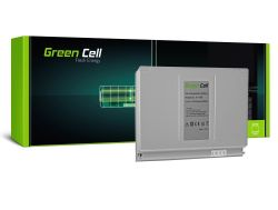 Green Cell (AP04) baterija 6300 mAh,10.8V (11.1V) A1189 za Apple MacBook Pro 17 A1151 A1212 A1229 A1261 2006-2008