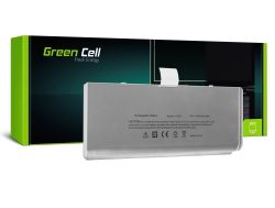 Green Cell (AP07) baterija 4200 mAh,10.8V (11.1V) A1280 za Apple MacBook 13 A1278 2008