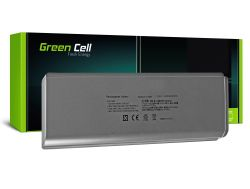 Green Cell (AP05) baterija 4200 mAh,10.8V (11.1V) A1281 za Apple MacBook Pro 15 A1286 2008-2009