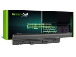 Green Cell (AC30) baterija 8800mAh/10.8V (11.1V) za Acer Aspire/TravelMate/Extensa, eMachines, Gateway