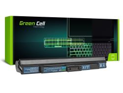 Green Cell (AC35) baterija 4400 mAh/10.8V (11.1V) za Acer Aspire One, Gateway LT30/LT31