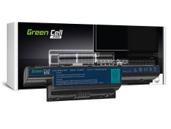 Green Cell PRO (AC06PRO) baterija 5200 mAh, 10.8V (11.1V) AS10D31 AS10D41 AS10D51 za Acer Aspire 5733 5741 5742 5742G 5750G E1-571 TravelMate 5740 5742