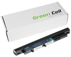 Green Cell (AC29) baterija 4400 mAh,10.8V (11.1V) AS09D70 za Acer Aspire 3750 5410 5534 5538 5810