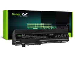 Green Cell (HP55) baterija 4400 mAh,10.8V (11.1V) HSTNN-DB1R HSTNN-OB89 za HP Mini 5000 5100 5101 5102 5103