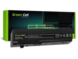 Green Cell (HP85) baterija 3600 mAh,14.4V (14.4V) GC04 HSTNN-UB0F 579026-001 za HP Mini 5100 5101 5102 5103