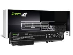 Green Cell PRO (HP15PRO) 5200 mAh, 14.4V (14.8V) HP za EliteBook 8530p 8530w 8540p 8540w 8730w 8740w