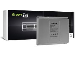 Green Cell PRO (AP04PRO) baterija 70Wh, 10.8V (11.1V) A1189 za Apple MacBook Pro 17 A1151 A1212 A1229 A1261 (2006, 2007, 2008)