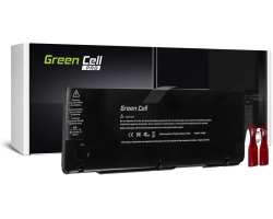 Green Cell PRO (AP20PRO) baterija 95Wh, 10.95V A1383 za Apple MacBook Pro 17 A1297 (Early 2011, Late 2011)