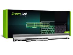 Green Cell (HP118) baterija 2200 mAh,10.95V LA03DF za HP 14-W 14-Y 15-F 15-F271 15-F233WM 15-F271WM