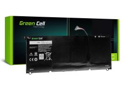 Green Cell (DE115) baterija 52Wh, 7.4V 90V7W JD25G za Dell XPS 13 9343 9350