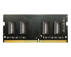 Kingmax SO-DIMM 4GB DDR4 2400MHz