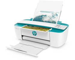 HP DeskJet Ink Advantage 3789 All-in-One pisač, A4, 8/5 str/min. b/c, 1200dpi, USB/WiFi