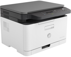 HP Color Laser MFP 178nw Print/Scan/Copy A4 pisač, 18/4 str/min. c/b, 600dpi, USB/LAN/WiFi
